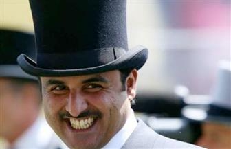 بعد تركيا وإسرائيل.. قطر تؤيد الضربات العسكرية ضد سوريا!
