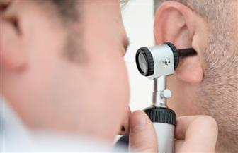 تعرف على سبب كبر حجم الأذن لدى بعض الأشخاص؟