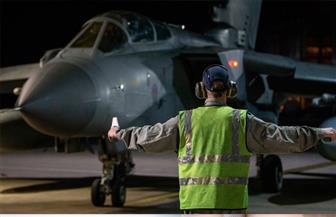 روسيا: الهجوم على سوريا يضر محادثات السلام