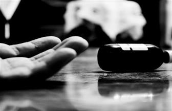 انتحار شاب بالدقهلية.. ووالده: كان يعاني من مرض نفسي