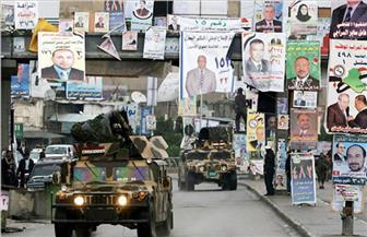 """مع انطلاق دعاية المرشحين..""""حملات التشويه"""" و""""إهانة الشهداء"""" يشعلان ماراثون الانتخابات العراقية"""