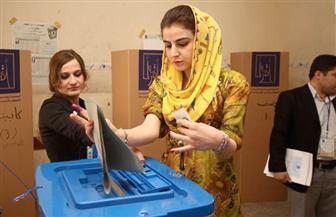 مفوضية الانتخابات: الحزب الديمقراطي الكردستاني الحاكم يتصدر الانتخابات البرلمانية في كردستان العراق