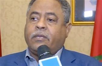 محلل سياسي: نحن بحاجة لموقف عربي موحد لحل القضايا العربية