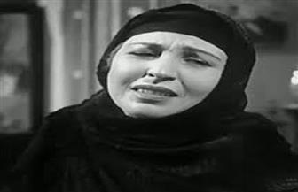 أمينة رزق.. رفضت الزواج حتى لا تنتحر وقدمت أطول مسيرة فنية منذ عمر 8 سنوات | صور