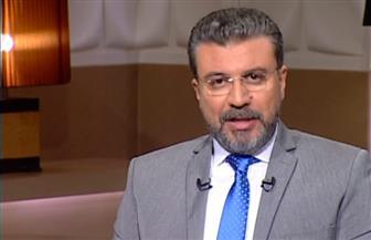 """عمرو الليثي ضيف شرف الحلقات الأخيرة من """"كلبش 2"""""""
