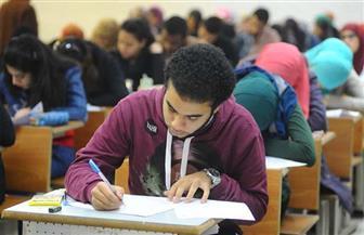 اليوم.. انطلاق ماراثون الثانوية العامة بامتحان العربي