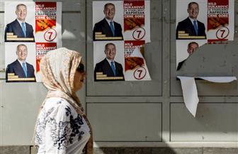 بدء التصويت في الانتخابات الرئاسية بمونتنيجرو