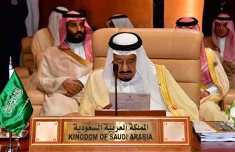الملك سلمان يعلن تبرع المملكة بـ 200 مليون دولار لدعم اللاجئين الفلسطينيين وأوقاف القدس