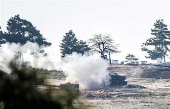 مقتل 4 جنود على الأقل في اشتباكات بين قوات أفغانية وباكستانية عبر الحدود