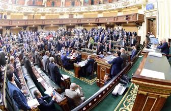 مشروع قانون حماية المستهلك بعد الموافقة النهائية لمجلس النواب | نص كامل
