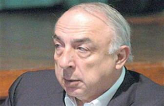 صحفي لبناني: مصر درع الأمة العربية والقمة عكست الاهتمام الكبير بالقضية الفلسطينية