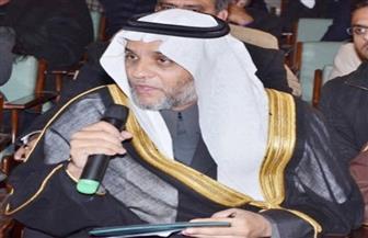 صحفي سعودي: يوجد إدراك حقيقي بضرورة تحصين البيت العربي من التدخل الإيراني