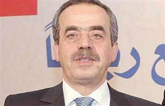 غسان شربل: لا توجد حلول سحرية تغير حال الشارع العربي في وقت قصير