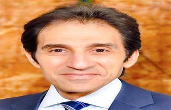 المتحدث باسم الرئاسة: الرئيس السيسي يستقبل الملك عبد الله الثانى بقصر الاتحادية ظهر اليوم