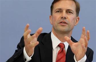 ألمانيا: سوريا تحتاج لإنهاء الصراع ثم انتقال سياسي لحكومة أخرى
