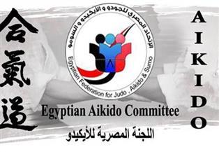 الشباب والرياضة بسوهاج تنظيم بطولة الجمهورية للسومو للكبار