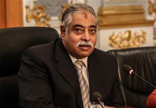 برلماني: ظاهرة السايس موجودة في مصر فقط وتقنين المهنة ينظمها ولا يمنعها