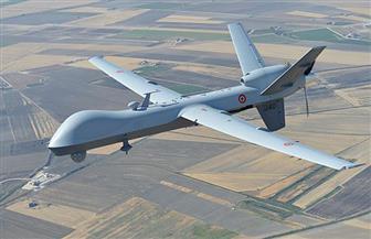 الجيش الأمريكي يطور طائرة ذكية قادرة علي اصطياد أعدائها دون تدخل بشري