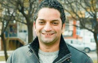 كريم أبو ذكرى: لم أختلف شخصيا مع مدير تصوير مسلسل «الوصية»