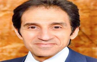 الإذاعة ترصد العلاقات بين مصر واليونان وقبرص في برنامج وثائقي جديد