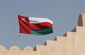 فعاليات ومعارض وأيام ثقافية عمانية تزور الجامعات في محافظات مصر