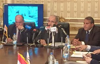 """معضلة """"المادة 6"""".. هل تقف أمام تحول ائتلاف دعم مصر إلى حزب سياسي؟.. فقهاء يجيبون"""