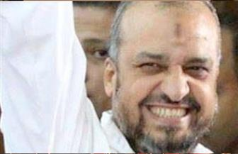 """غدًا.. نظر قضية محمد البلتاجي في """"إهانة القضاء"""""""