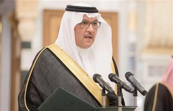 السعودية تعين أسامة نقلي سفيرا للمملكة بمصر ومندوبا دائما بالجامعة العربية