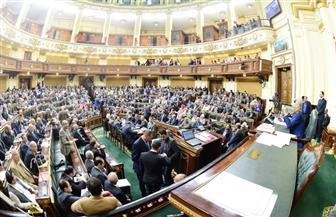 """القوى العاملة بالبرلمان تعلن تضامنها مع العمالة المؤقتة بـ""""الزراعة"""" وتطالب بسرعة حل مشكلة عمال التشجير"""