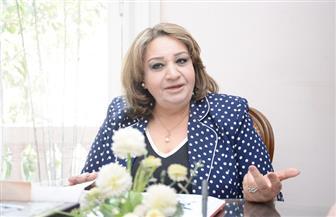 تهاني الجبالي: أهداف المشروع الصهيوني لم تتغير.. وأنضج مراحل حكم عبدالناصر بعد 5 يونيو