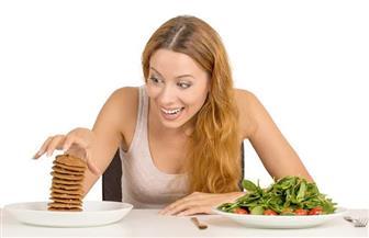 """""""8 علامات خطيرة"""" تخبرك بنقص البروتين في جسمك"""