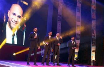 ننشر التفاصيل الكاملة لحفل ختام مهرجان الإسماعيلية السينمائى فى دورته الـ٢٠