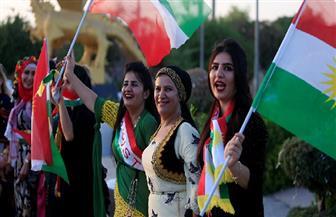 """ننشر برنامج """"الديمقراطي الكردستاني"""" في انتخابات مجلس النواب العراقي"""