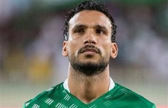 """شوقي السعيد: رئيس """"العربي"""" الكويتي كان يعاملني كعامل وليس لاعب كرة"""