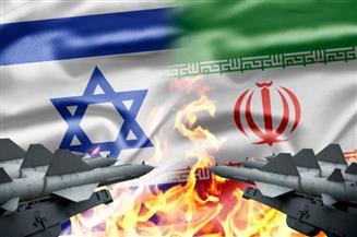 صحف بريطانية: حرب وشيكة بين إيران وإسرائيل.. وروسيا قادرة على نزع الفتيل