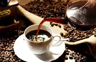 قهوة مغشوشة بمسحوق الفحم تثير الذعر في فيتنام