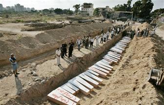 """في ذكرى مذبحة """"قانا"""": دولة الاحتلال الإسرائيلي تواصل عنفها ضد العرب وتتحدى العالم   صور"""
