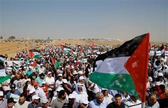 70 عاما من الظلم والعدوان.. دولة الاحتلال الإسرائيلي تحيي ذكرى إنشائها بالتزامن مع مسيرات العودة