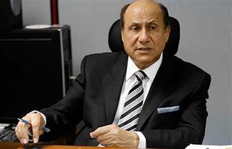 رئيس شركة مصر للطيران : عودة نقل البضائع علي طائرات الركاب إلي كندا بعد توقف عامين