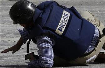 اليونسكو تدين مقتل مصور صحفي في اليمن