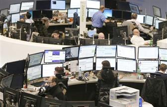 الأسهم الأوروبية ترتفع بدعم من مكاسب قوية لشركات التعدين