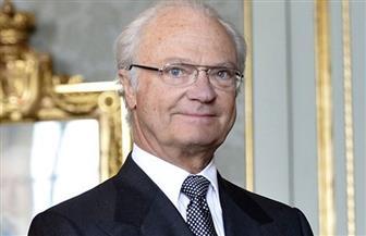 ملك السويد: تحديث نظام أكاديمية نوبل للسماح لأعضائها بالاستقالة