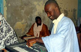 إقبال ضعيف في الجولة الثانية من الانتخابات الموريتانية