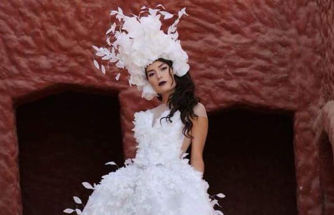 استمرار فعاليات مسابقة ملكة جمال العالم للسياحة والبيئة بمرسى علم   صور -