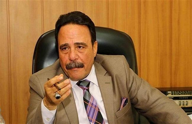 ترحيب عمالي بعودة مليون مصري إلى ليبيا لإعادة الإعمار