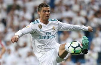 صحيفة برتغالية: كريستيانو رونالدو يرحل عن ريال مدريد