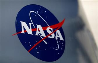 ناسا: اكتشاف تسرب هوائي في محطة الفضاء الدولية