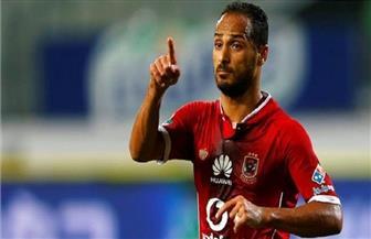 وليد سليمان: الأهلي لا يخشى منافسيه في بطولة إفريقيا