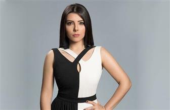 فيروز أركان تطرح ألبومها الجديد السبت المقبل