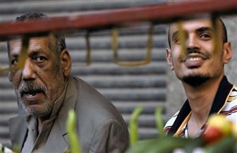 """عرض 5 أفلام في اليوم الثاني لمهرجان """"الإسكندرية للفيلم القصير"""""""